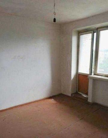 Продам 1 комнатную квартиру в Лукьянцах