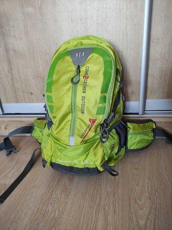 Туристический рюкзак  come2gether alpine 40 л, германия