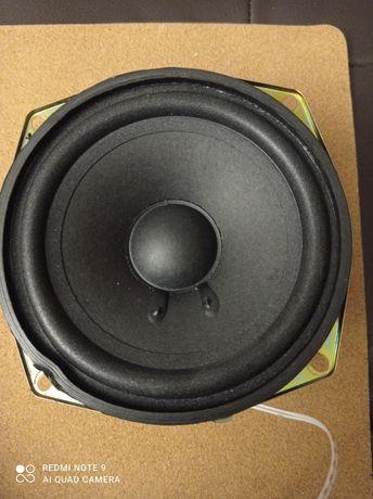 Głośnik 8 ohm 30 W - nowy