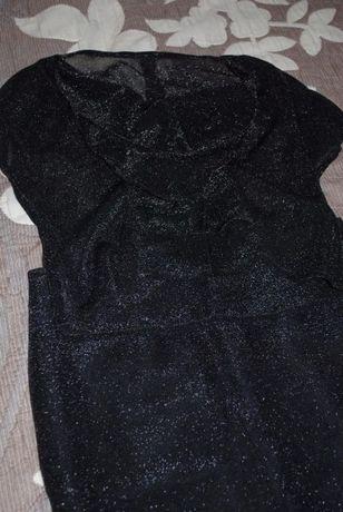 костюм нарядный