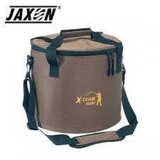 Wiadro do zanęt JAXON XTH01 35/30 cm