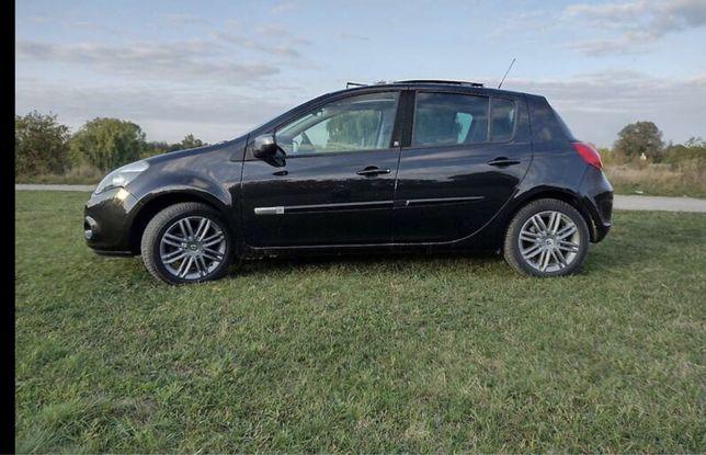 Clio 3 продажа