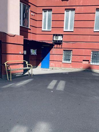 Помещение Киев ул. Бориспольская