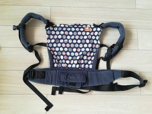 Nosidło Tula Ergonimic Baby Carrier 7 - 20 kg