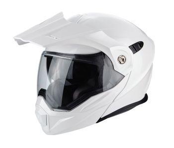 KASK Scorpion ADX-1 Biały M