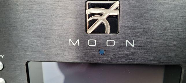 Simaudio Moon Neo ACE Ideał