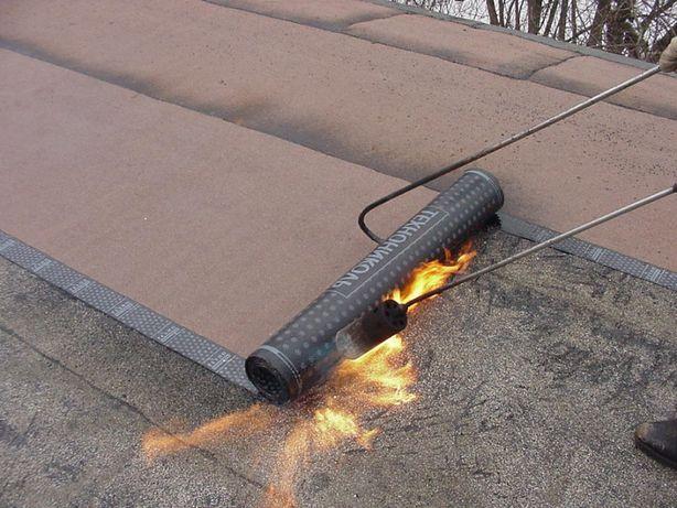 Ремонт мягких кровель ремонт и утепление фасадов гидроизоляция и др