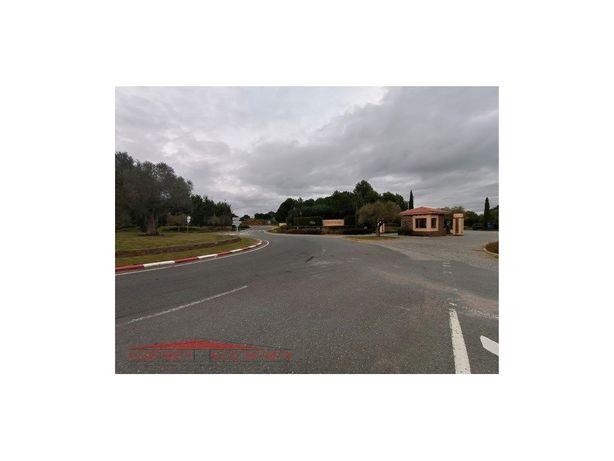 Terreno (temos 3 lotes) Complexo Turístico Monte Rei-Lote...