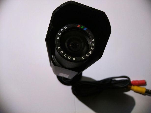 Продам 3D-DNR камеру наружного наблюдения Balter Neostar