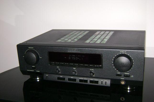 PHILIPS FR 910 Amplituner wzmacniacz stereo Pilot Wysyłka