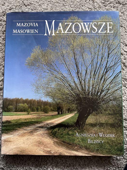 Mazowsze - w trzech językach Skierniewice - image 1