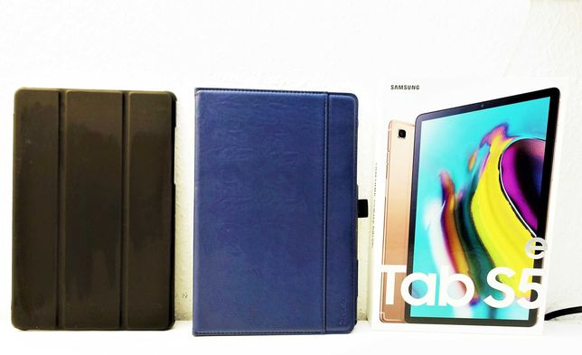 Чехол для планшета Samsung Galaxy Tab S5e