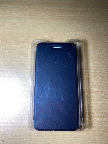 Capa Portfolio para iPhone 7 Plus e iPhone 8 Plus