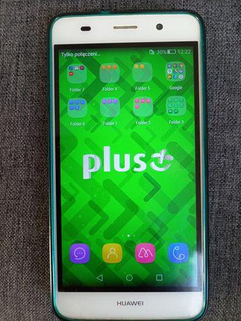 Huawei Y6 sprawny