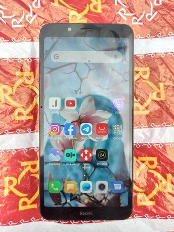 Продам Xiaomi Redmi 7A 2/32 В отличном состоянии