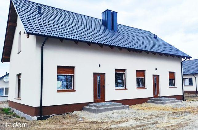 Na sprzedaż dom- Mechlin