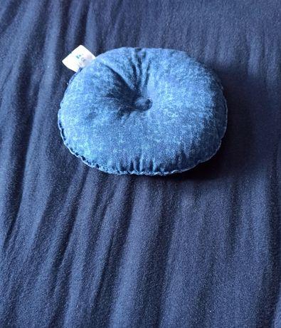 Poduszka przeciwodleżynowa pod piętę lub łokieć