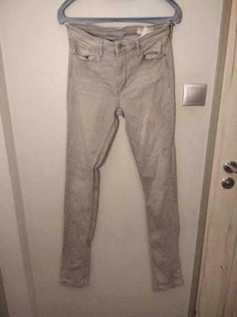Jeansy Cross jeans W30L34