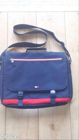 torba do laptopa