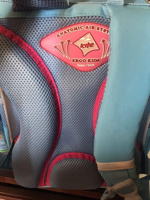 Рюкзак школьный Бровары - изображение 1