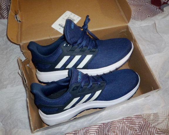 новые кроссовки Adidas. 42 р.