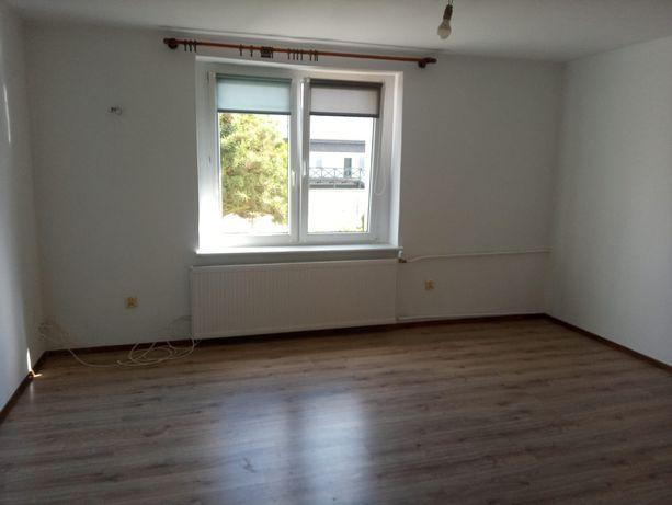 Mieszkanie wynajme 75m2 3 pokoje