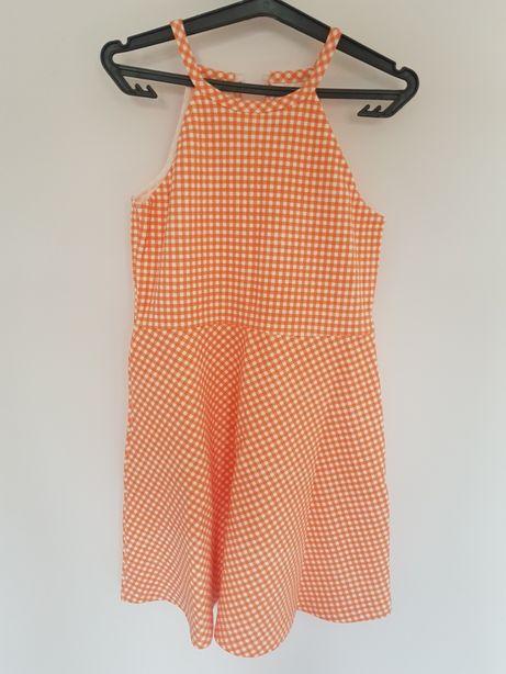 Sukienka Zara r 164