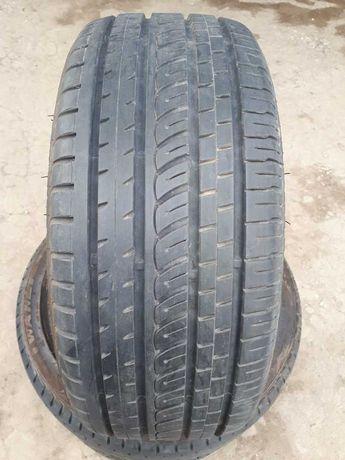 225/40R18 Wanli S-1063 склад шини резина шины покрышки