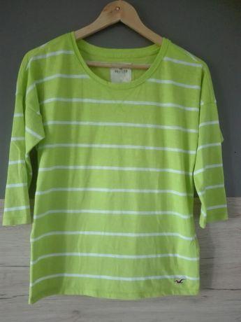 T-shirt,koszulka bluzka,Holister. BDB