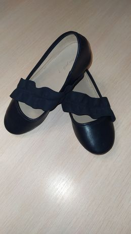Туфельки Zara Girls