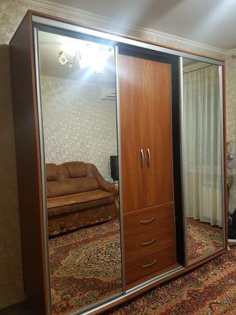1 комнатная на Осипенковском