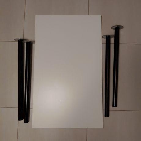 Stolik stół Ikea 60x100 okazja