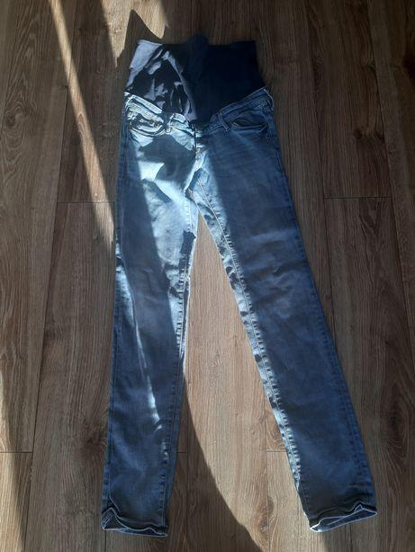 Spodnie ciazowe