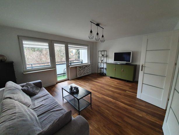 Super okazja mieszkanie na starym Wilanowie sprzedam bezpośrednio