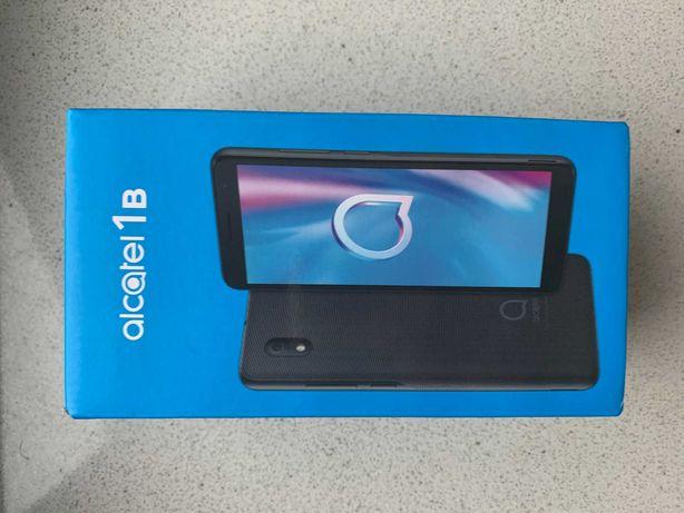 smartfon ALCATEL 1B, nowy nie otwierany