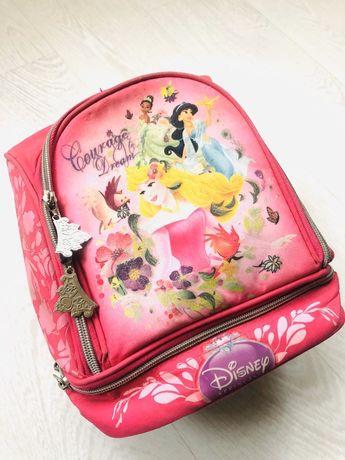 Disney рюкзак
