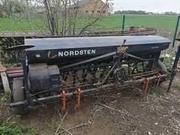 Siewnik NORDSTEN 3m