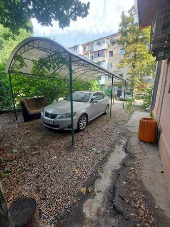 G 2х ком.кв-ра на ул.Филатова с палисадником и парко место возле дома