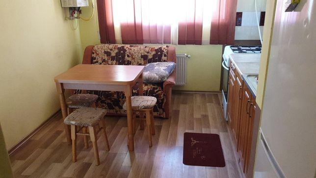 1к квартира от хозяина  Черемушки Полтавская