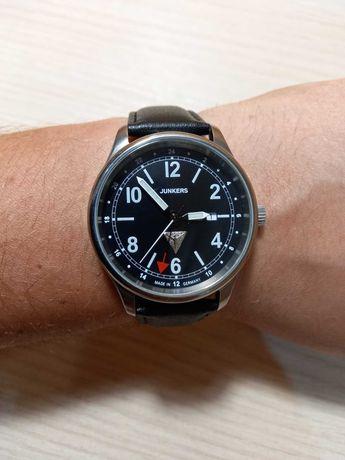 часы Junkers d-aqui