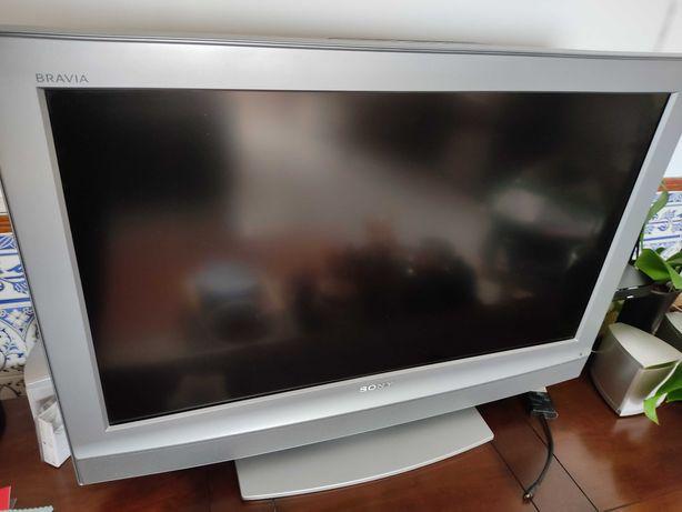 TV Sony Bravia KDL-32U2000