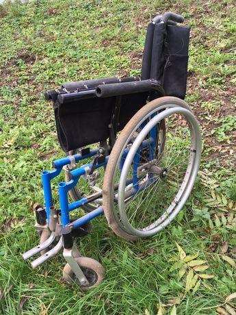 Продам Інвалідний візок.