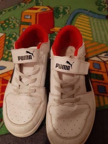 Sprzedam adidasy puma