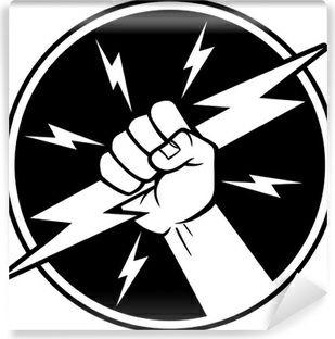 Elektryk Jastrzębie Zdrój Jastrzębie-Zdrój - image 1