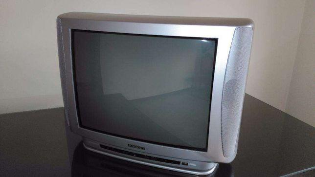 TV Jocel