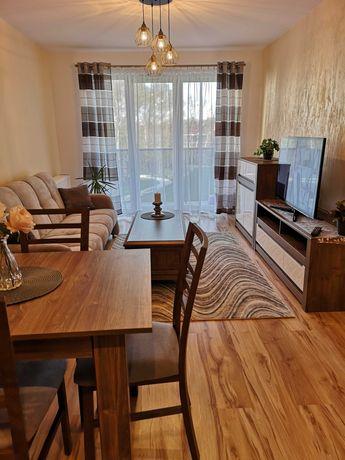 Nowe Mieszkanie Katowice Wysoki standard Apartament