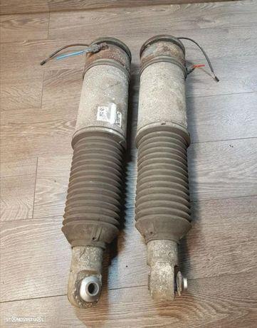 Amortecedore pneumatico tras BMW7 E65 E66 2001-2008 (valor por unidade)