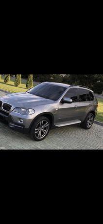 Диски R19/5/120 BMW X1 X3 R18 X5 E53 E70 F15 X6 в наличии новые