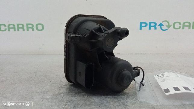 Motor Borboleta Admissão 1 Seat Ibiza Iv (6J5, 6P1)