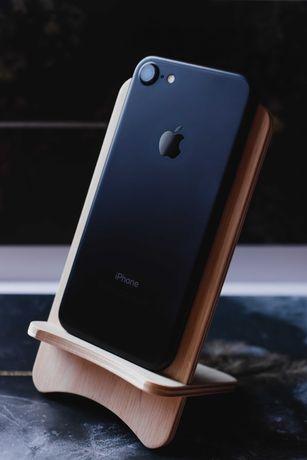 iPhone 7/8 32/64гб (Ідеал/купить/айфон/апл бу/Оригінал/Телефон)